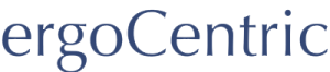 ergocentric-logo-dark